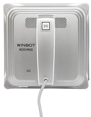 winbot fensterputzroboter