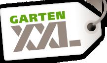 Gartenroboter online kaufen bei Garten XXL
