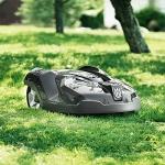 husqvarna-automower-330x-4
