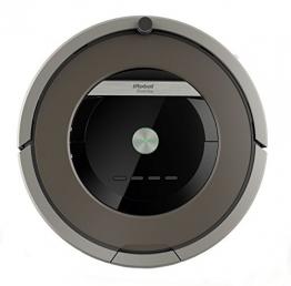 irobot-roomba-871-saugroboter