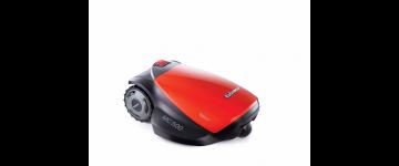 Robomow Mähroboter MC 500