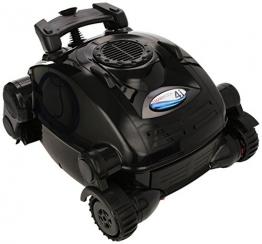 Smartpool Poolreinigungsroboter 4i