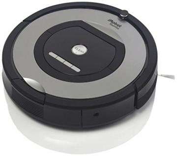 iRobot Roomba 774 – Saugroboter -