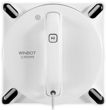 Ecovacs Wischroboter WINBOT 950, 75 Watt