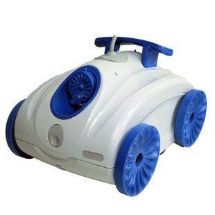 Interline Pool-Roboter Snapper
