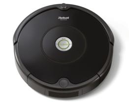 iRobot Saugroboter Roomba 606
