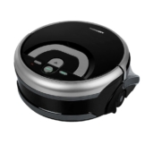 Medion® Wischroboter m. intelligenter Navigation »MD 18379«